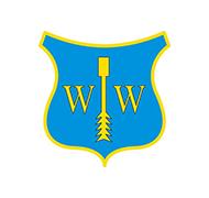 Gmina Dobromierz