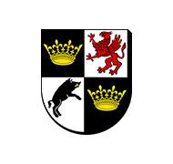 Miasto Świdnica