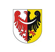 Powiat Świdnicki
