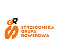 Strzegomska Grupa Rowerowa