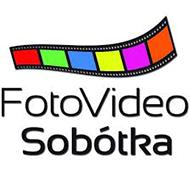 Foto-Video Sobótka