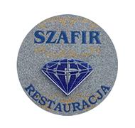 Restauracja SZAFIR Strzegom