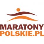 MARATONY POLSKIE PL