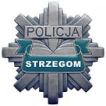 Komisariat Policji w Strzegomiu