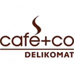 CAFE+CO INTERNATIONAL HOLDING