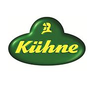 Kuhne Polska Sp. z o.o.