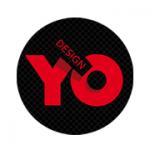 Yo.Design - Projektowanie znaków graficznych