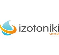 izotoniki.com.pl - energia na długie dystanse