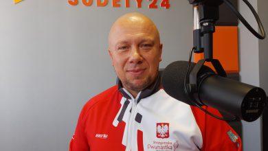 """Photo of """"Rozmowy Dnia"""" RadioSudety24"""